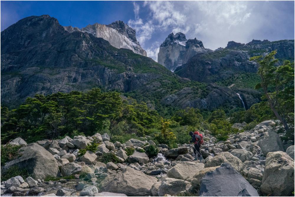 Patagonia STOMPED-44.jpg