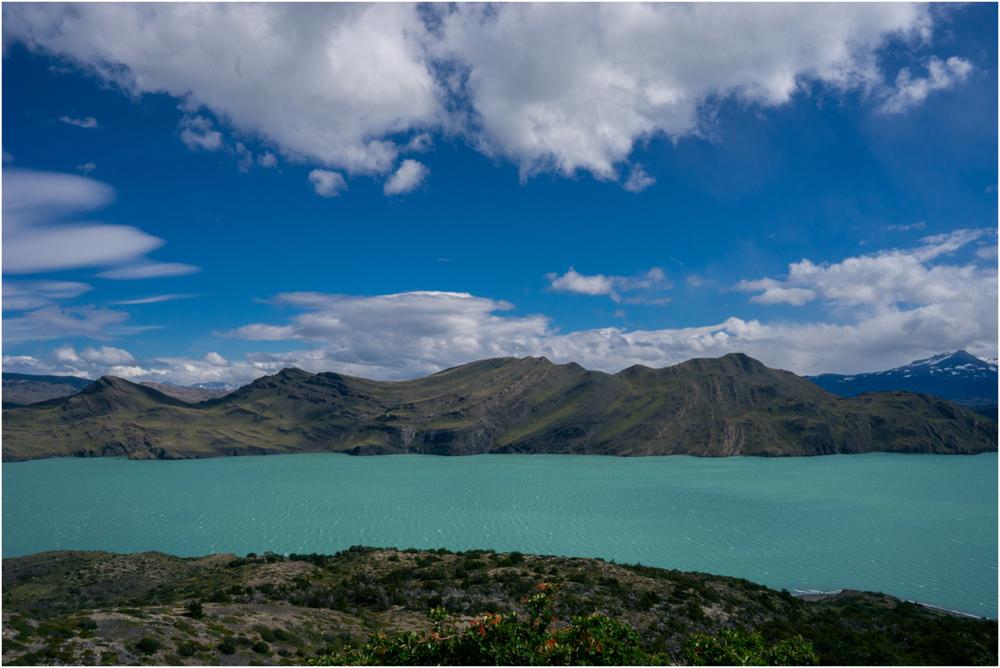 Patagonia STOMPED-40.jpg