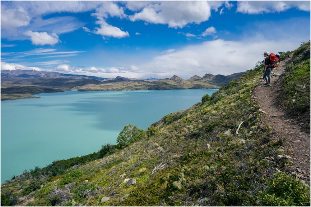 Patagonia STOMPED-37.jpg