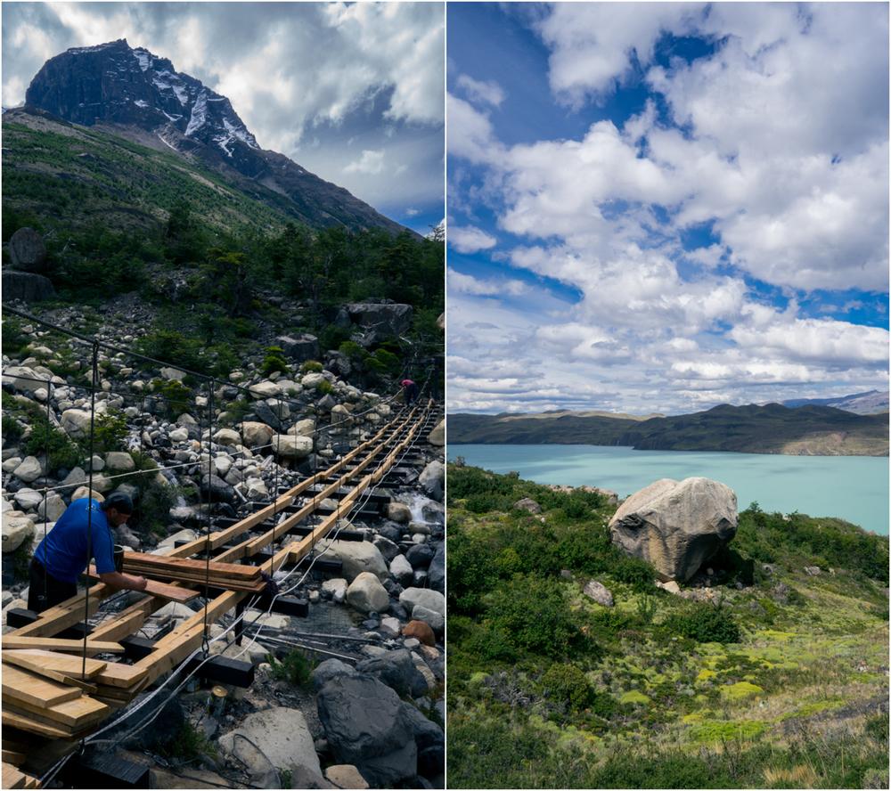 Patagonia STOMPED-36.jpg