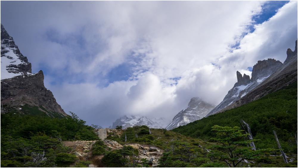 Patagonia STOMPED-51.jpg