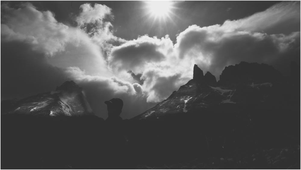Patagonia STOMPED-56.jpg