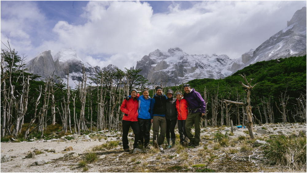 Patagonia STOMPED-55.jpg