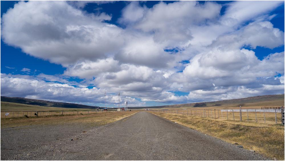 Patagonia STOMPED-70.jpg