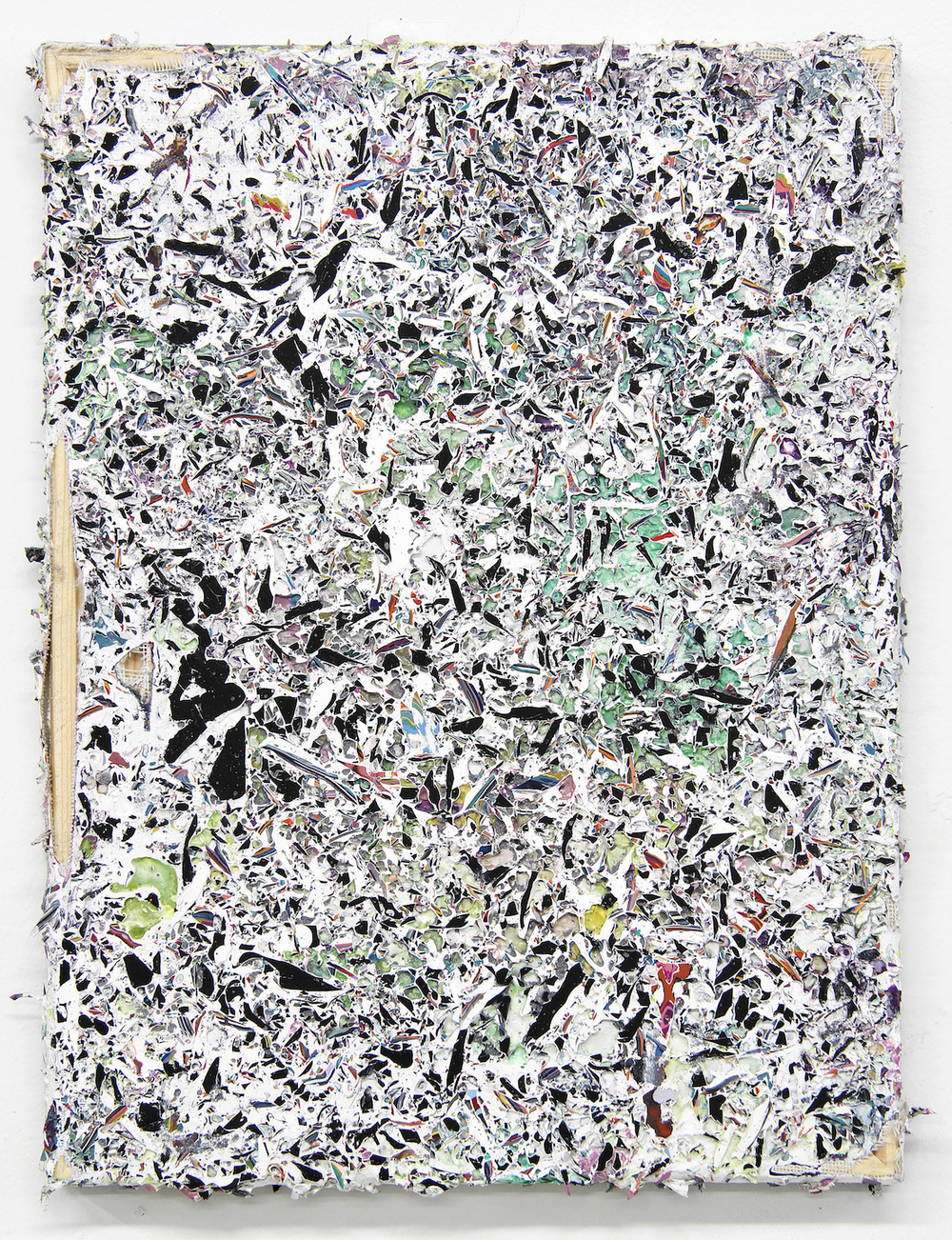 Shredded_Painting_34 copy.jpg
