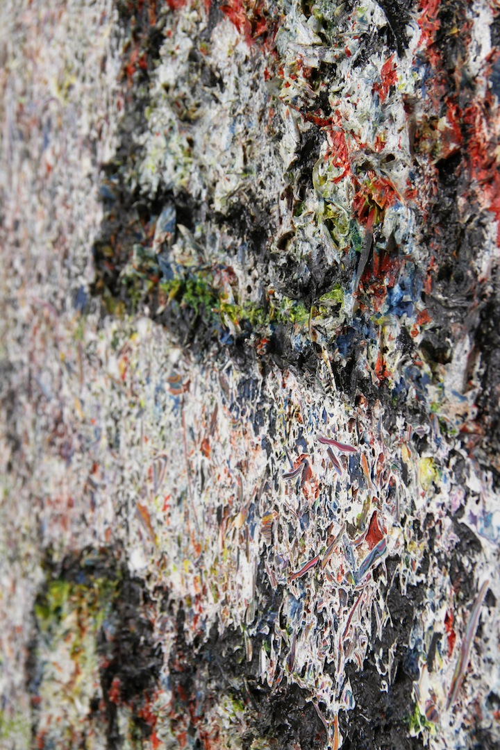 Shredded_Painting_27(Detail_2) copy.jpg