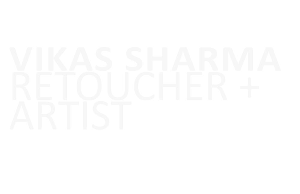folio 2014 website.jpg