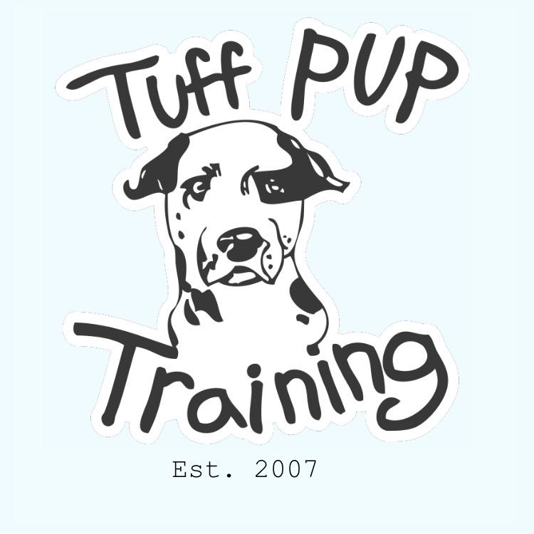 Tuff Pup Training