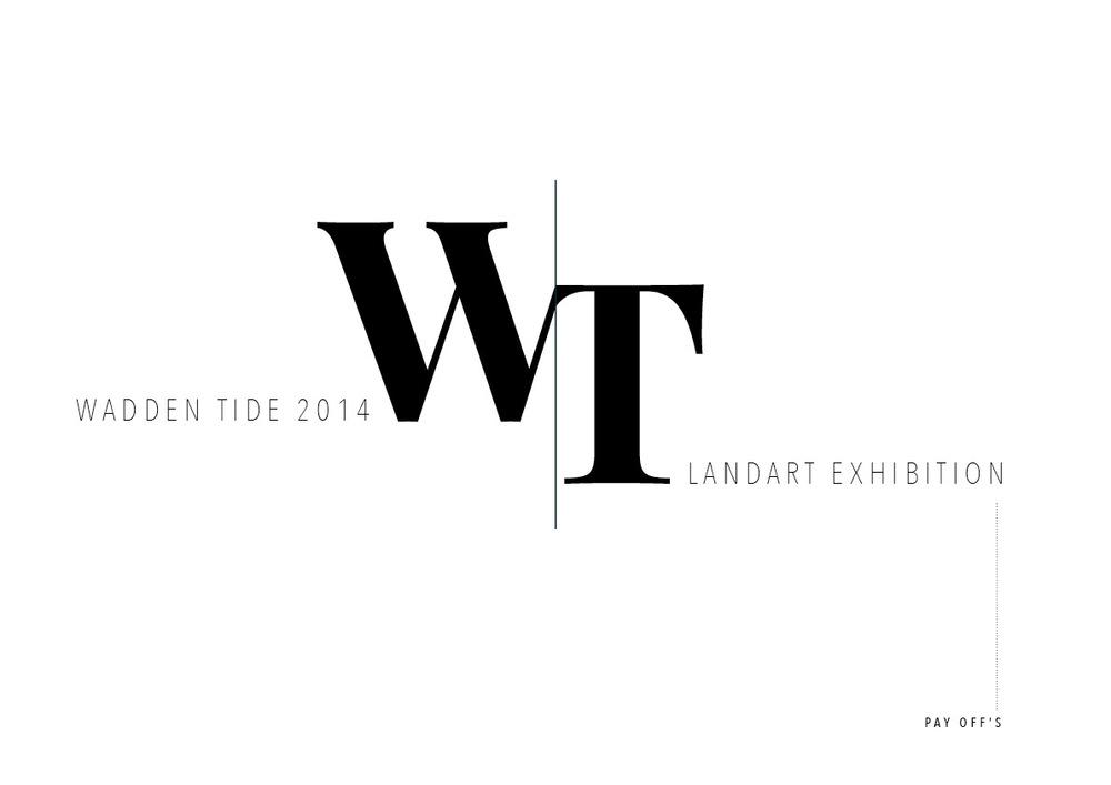 Præsentation WT6.jpg