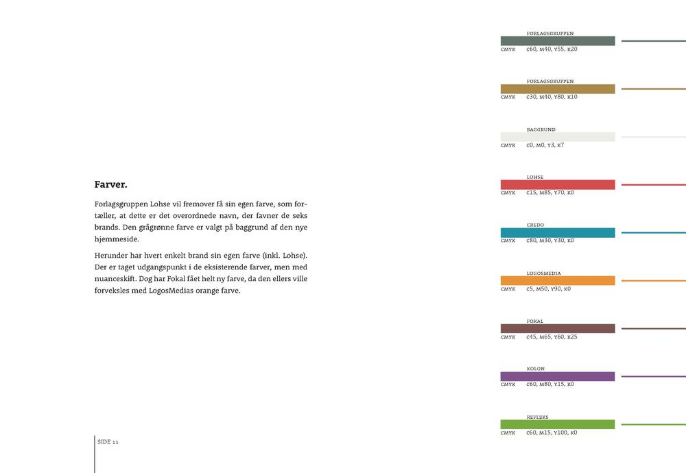 file-page11.jpg