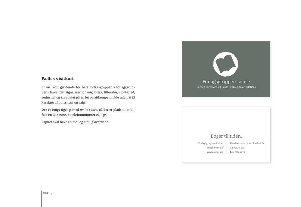 file-page17.jpg