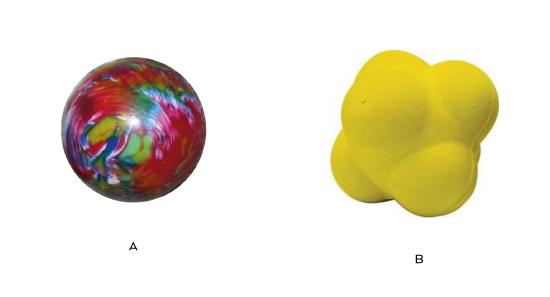 Fig 2.2  | To hoppebolde