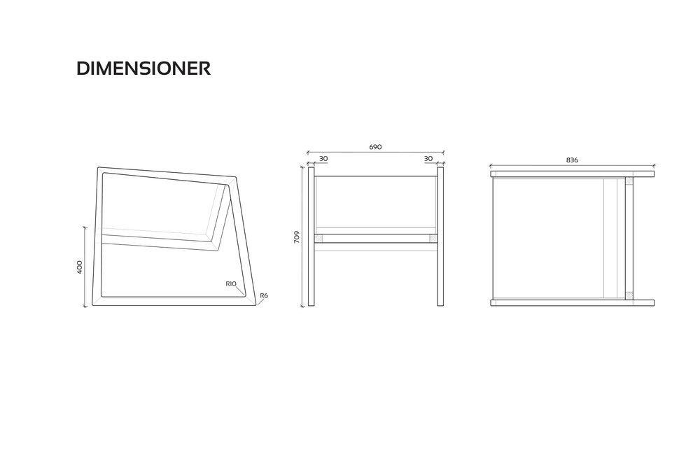 To møbler_Jane Krejberg-8.jpg