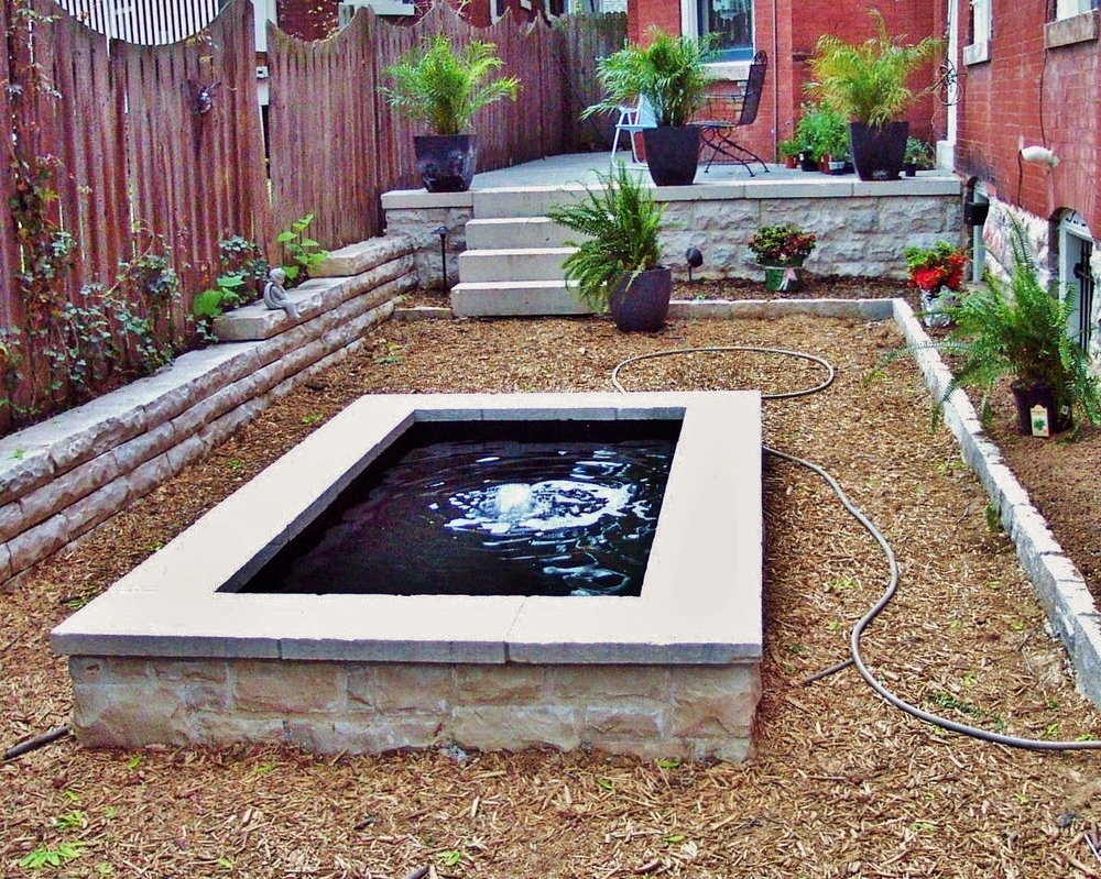 Fountain 03.JPG