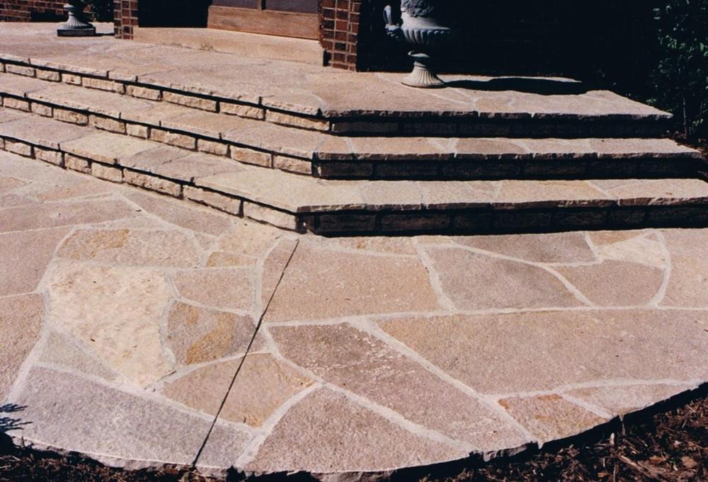 Steps Eden Flagstone.jpg