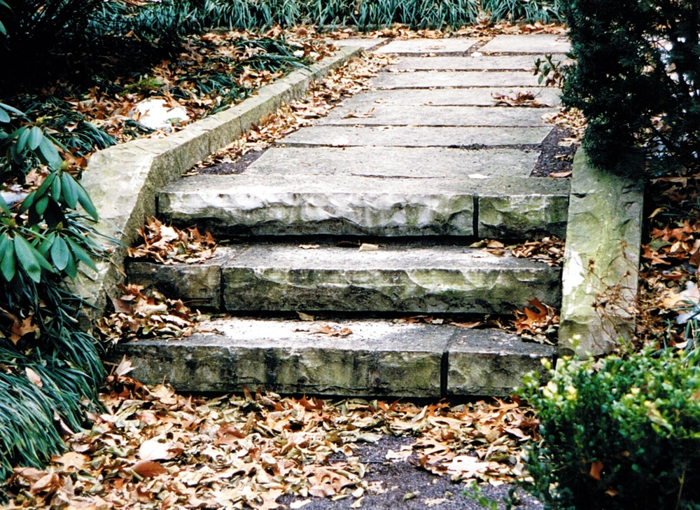 Steps Stone Maritz 02.jpg