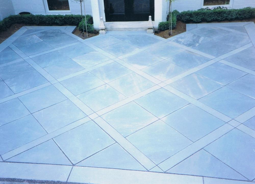 Patio Bluestone Squares Hutchings.jpg