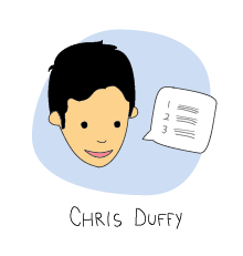 duffy3things.png