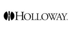 hollowaylink.jpg