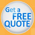 Free Quote Circle