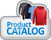 Product Catalog_4-22.png