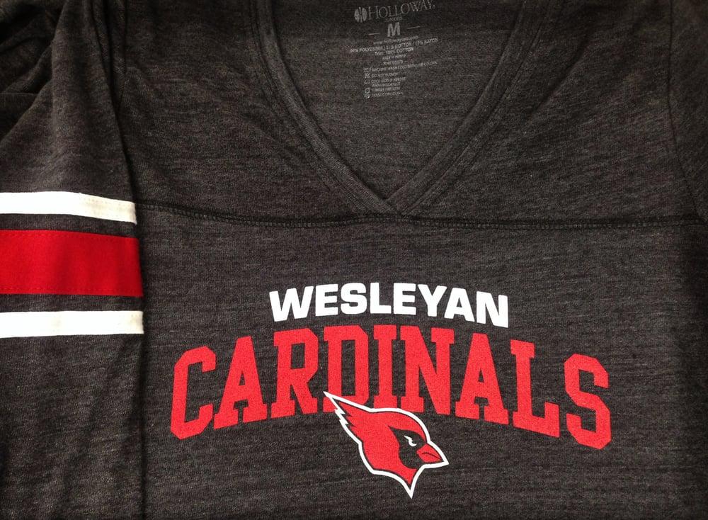 Wesleyan Cardinals.jpg