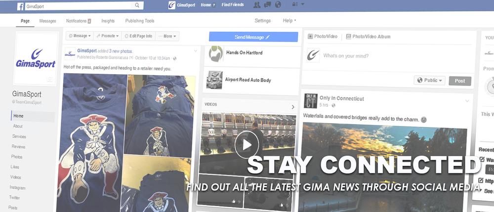 Gima-Social.png