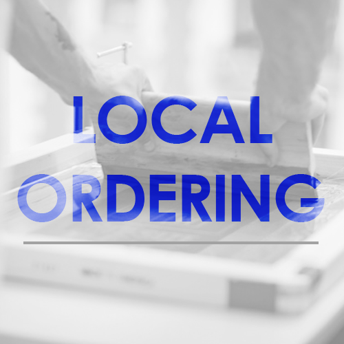 Local_Ordering.png
