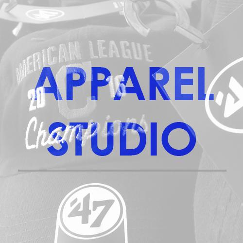 Apparel_Studio.png