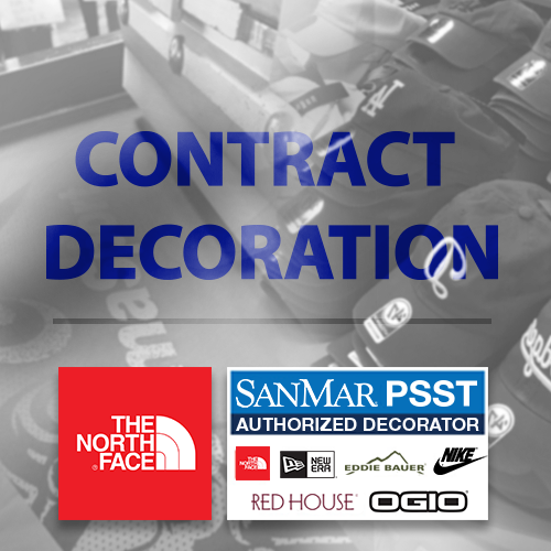 Service CTA - Contract Decoration.png