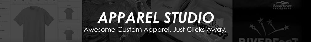 Apparel-Studio.png