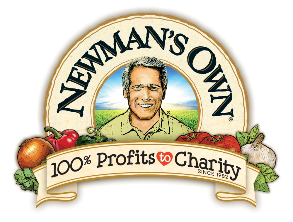 20923_newman.png
