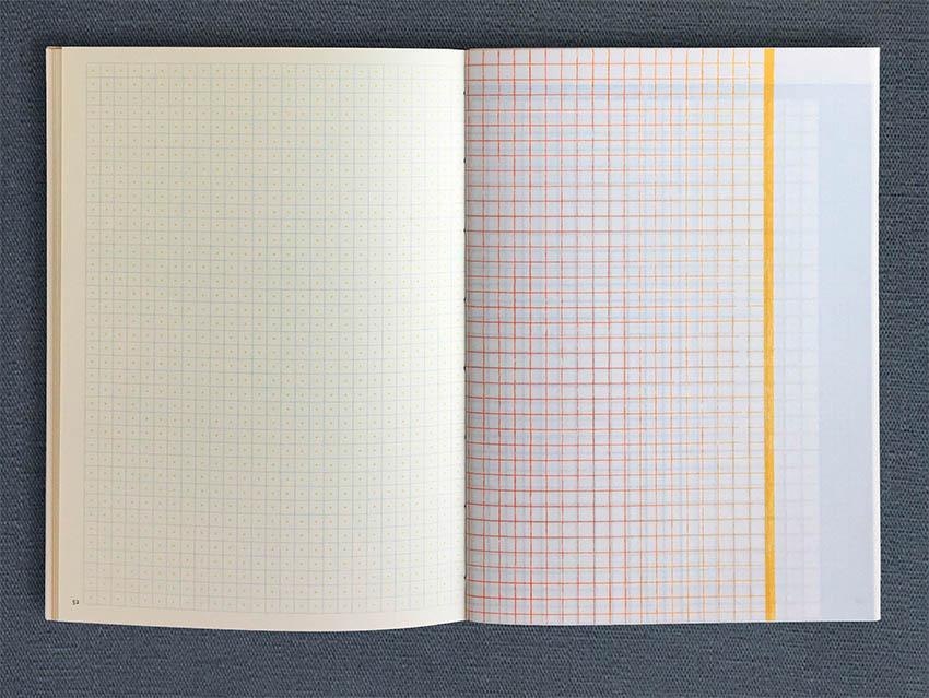 BookletP14_PDF.jpg