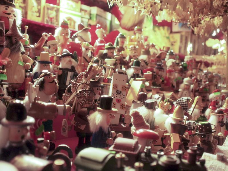 weihnachtsmarkt_01.jpg