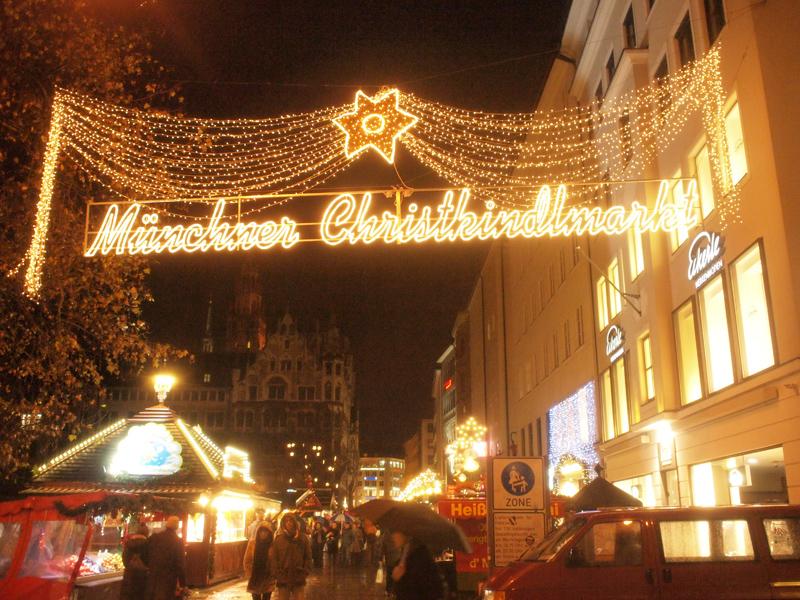 weihnachtsmarkt_92.jpg