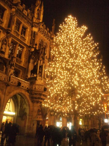 weihnachtsmarkt_98.jpg