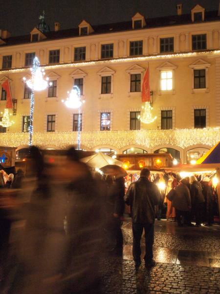weihnachtsmarkt_77.jpg