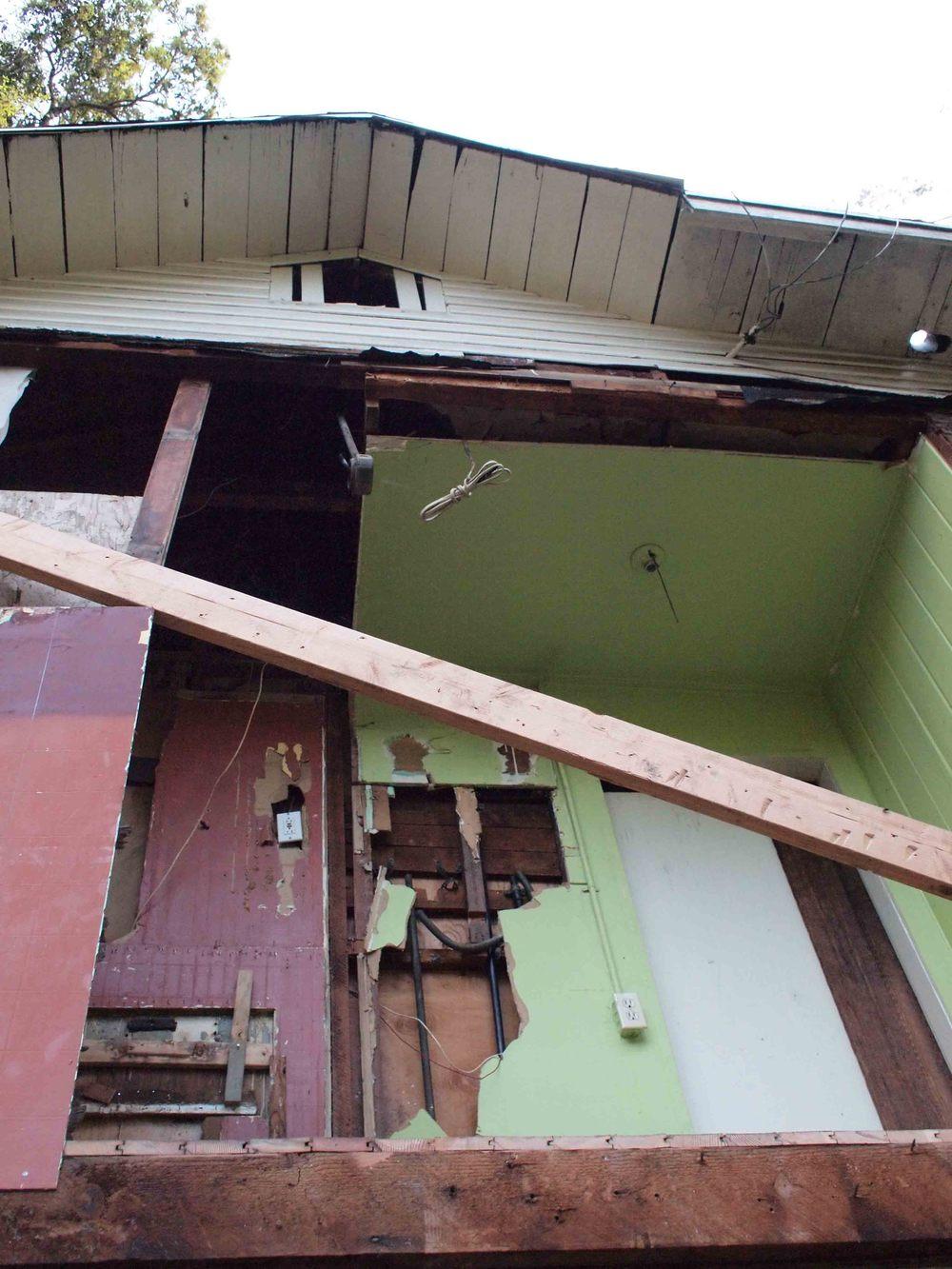 old house 1.jpg