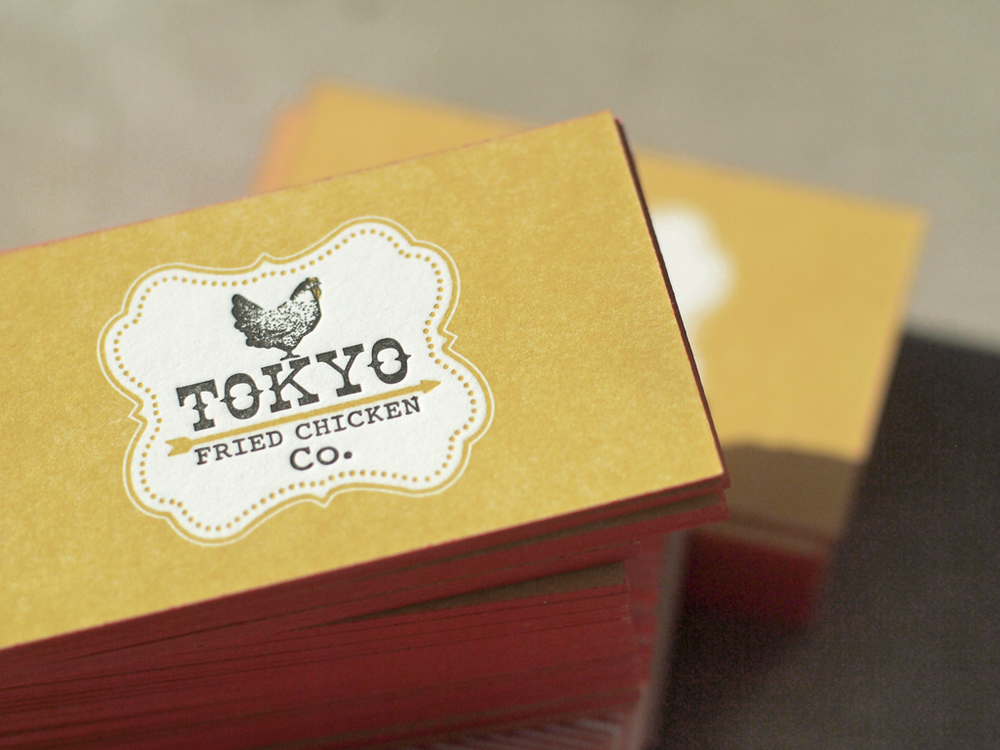 TFC_cards_005_1.jpg