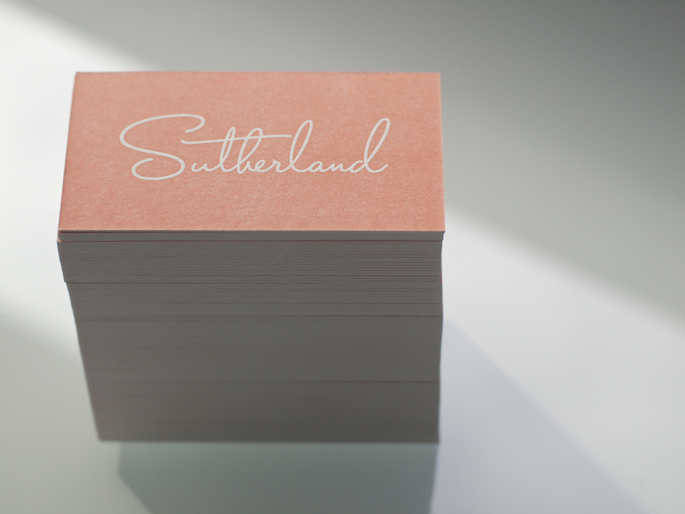 sutherland_001.jpg