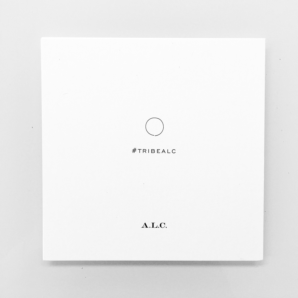 ALC PresshausLA-1.jpg