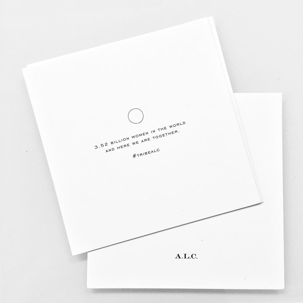 ALC PresshausLA-3.jpg