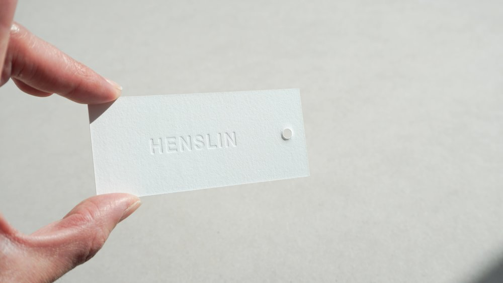 PresshausLA_Henslin__40.jpg