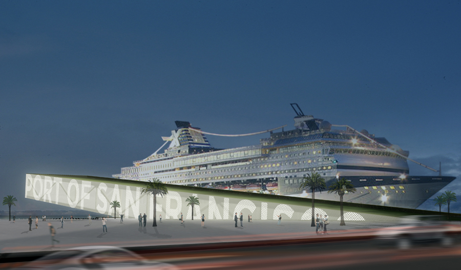 Cruise_Terminal_6.jpg