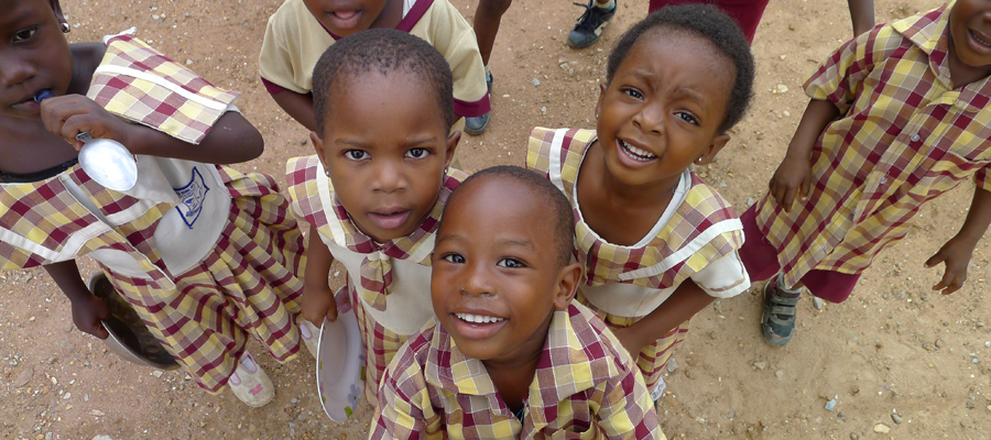 Ghana-1.jpg