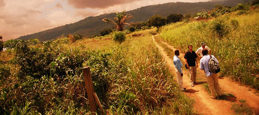 Ghana-3.jpg