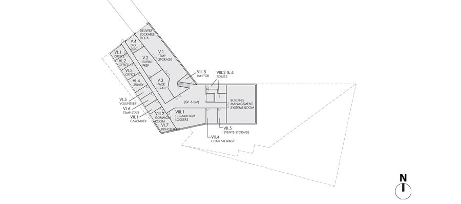 Bauhaus-3.jpg