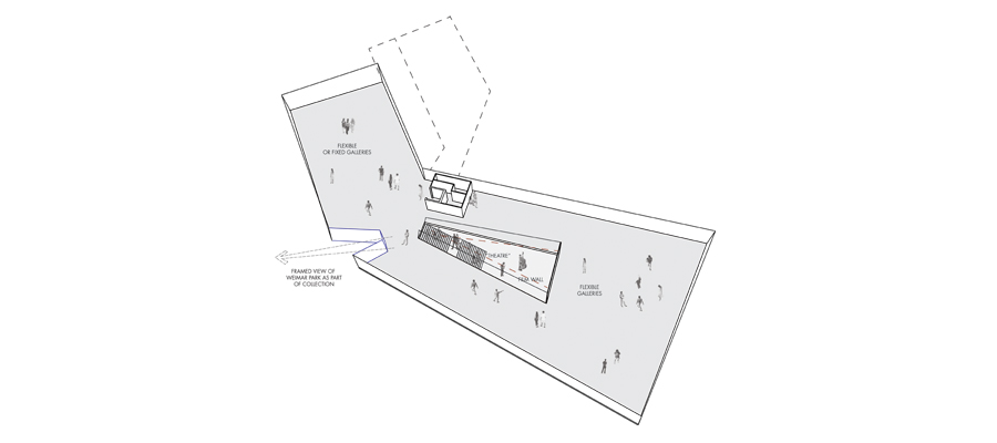 Bauhaus-7.jpg
