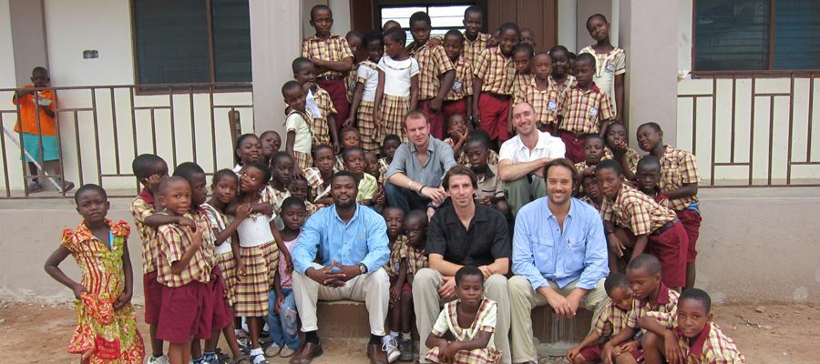 Wolfpack_Ghana.jpg