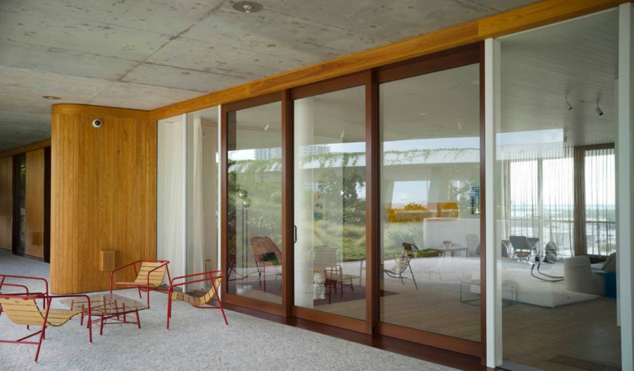 1111-LincolnRoad_Penthouse_3.jpg